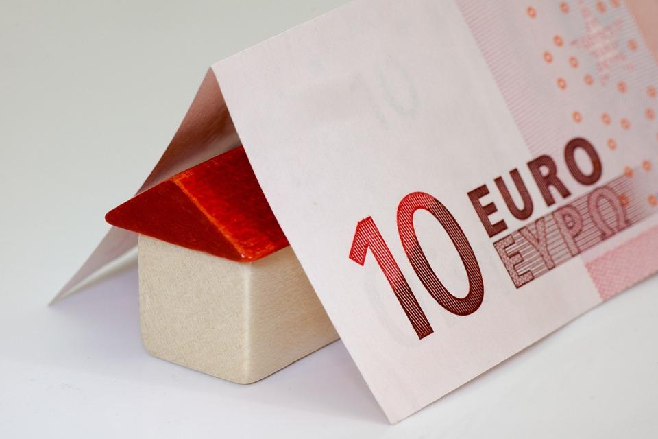 Seguro vida hipotecario obligatorio